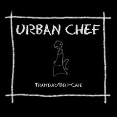 Logo Urban Chef